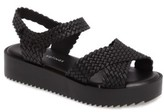 Melissa Women's X Salinas Hotness Sandal