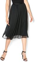 BB Dakota Mardie Skirt