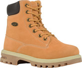 Lugz Empire HI WR Work Boot (Boys')