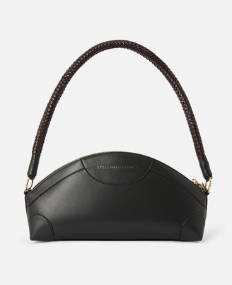 Stella McCartney medium doctor bag