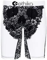 Ethika Lace Skull Men's Underwear
