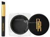 Black Radiance Eyeliner - Black 16 oz