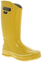 Bogs Solid Waterproof Rain Boot (Women)