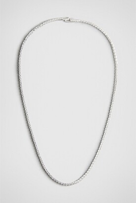 Witchery Quinn Necklace