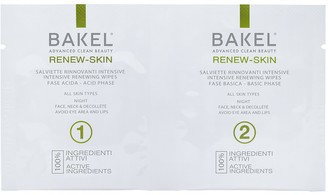 Bakel Pack Of 30 Renew Skin Sachets