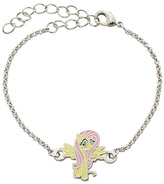 My Little Pony Fluttershy Chain Bracelet