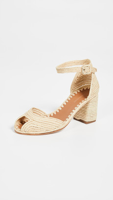 Carrie Forbes Laila Sandals