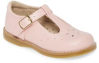 FootMates Sherry Mary Jane