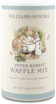 Williams-Sonoma Williams Sonoma Peter Rabbit Waffle Mix
