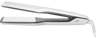 T3 Tourmaline Singlepass-X straightening irons
