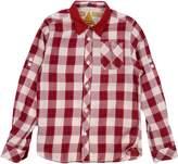 Scotch Shrunk SCOTCH & SHRUNK Shirts - Item 38679358