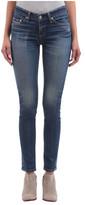 Rag & Bone Women's Skinny Jean in Dillon
