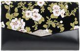 Rochas Handbags - Item 45346086