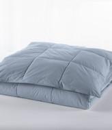 L.L. Bean L.L.Bean Classic Colors PrimaLoft Comforter