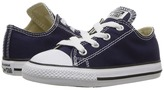 Converse Chuck Taylor All Star Ox Kids Shoes