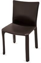 Cassina Cab '412' Side Chair