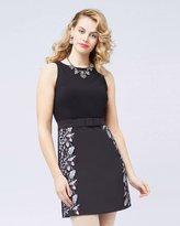 Alannah Hill The Love Letter Dress