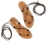 K. Jacques Bikini Sandal