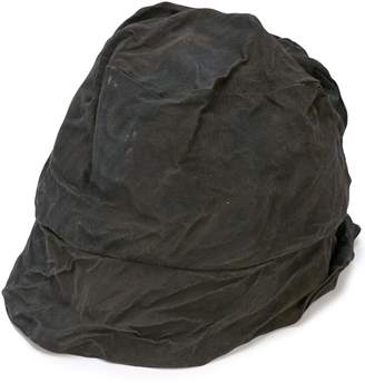 REINHARD PLANK Jay bucket hat