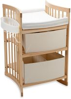 Stokke CareTM Changing Table in Natural
