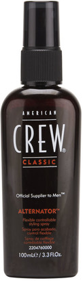 American Crew Alternator (100ml)