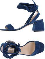 Bagatt Sandals