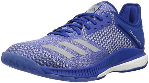 33ab4b909ca67 Adidas Volleyball Shoes - ShopStyle