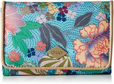 Oilily Women's S Wallet Purse