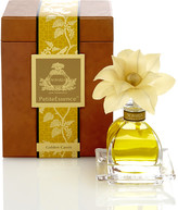 Agraria Golden Cassis AirEssence Diffuser - 50ml