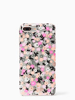 Kate Spade Ditsy floral iphone 7 plus case