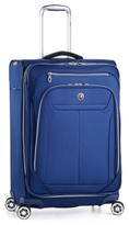 Revo CLOSEOUT! Evolution Luggage, Created for Macy's