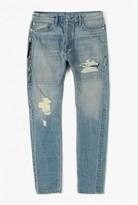 Emirates Jean