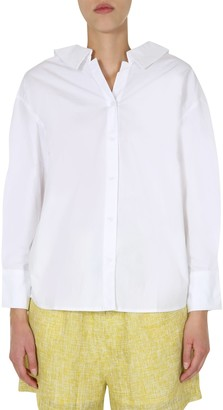 Jovonna London Chantilly Shirt