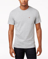 Barbour Men's Preston Pocket T-Shirt