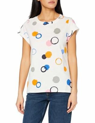 Esprit Women's 020EE1K341 T-Shirt
