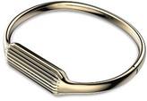 Fitbit Women's Flex 2 Large Bangle Accessory