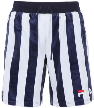 Fila Grid Bermuda Shorts