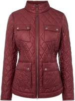 Barbour Filey Quilted Jacket
