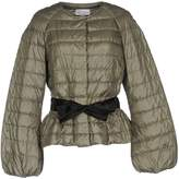 RED Valentino Down jackets - Item 41724652