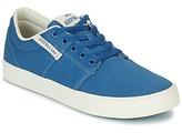 Supra STACKS II VULC Blue