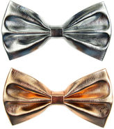 Carole 2-pc. Hair Bow