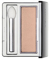 Colour Surge Eye Shadow Soft Shimmer