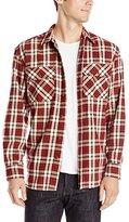 Pendleton Men's Burnside Shirt
