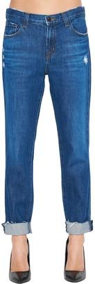 J Brand jhonny Jeans