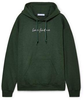 PARADISED Sweatshirt