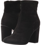 Kenneth Cole Reaction Time For Fun Women's Shoes