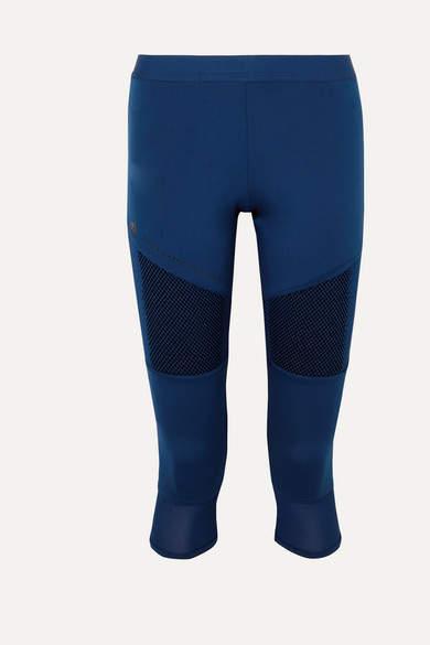 8c001c10313 Adidas Climalite Leggings - ShopStyle