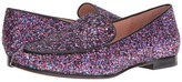 Kate Spade Calliope Women's Shoes