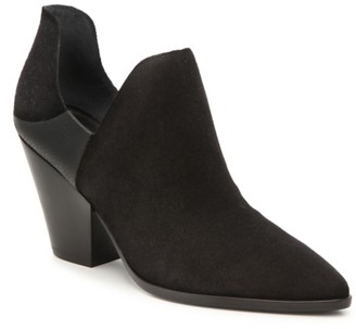 Sigerson Morrison Cathy Bootie