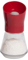 T&G T & G Sola CrushGrind Salt Mill